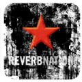 reverbnation icon